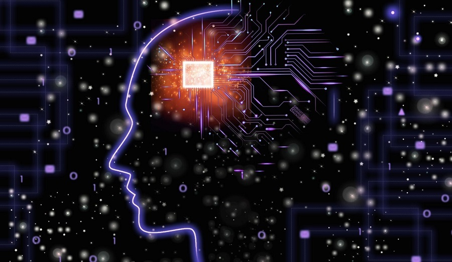 人工智能、生物医药纷纷示好A股 科技企业国内上市潮拉开大幕?
