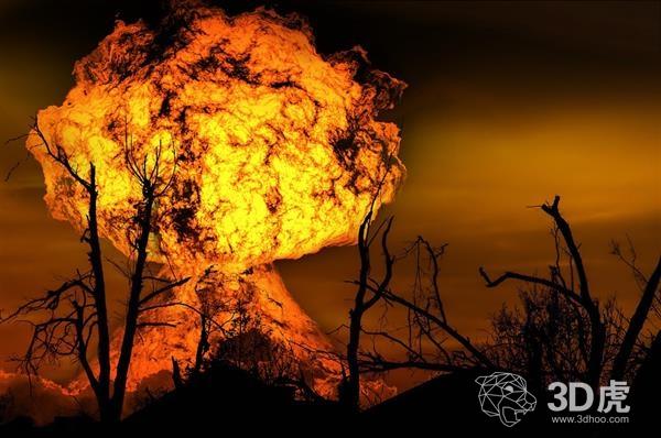 澳大利亚向3D打印爆炸物研究提供200万美元资助