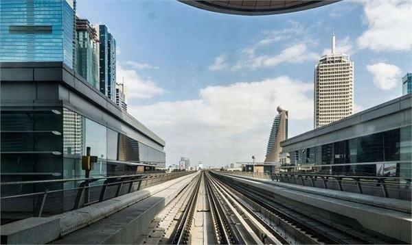中国城市轨道交通发展趋势分析 城轨类型呈多元化发展