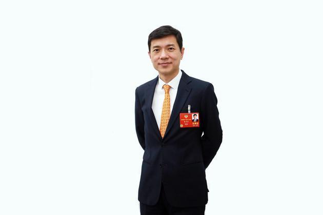 李彦宏、丁磊纷纷示好A股,科技企业国内上市潮拉开大幕?