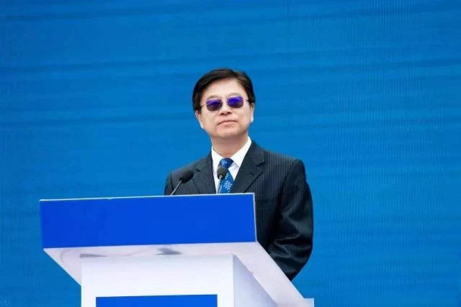 """景驰科技加入百度Apollo平台,前CEO王劲""""晚节不保""""?"""