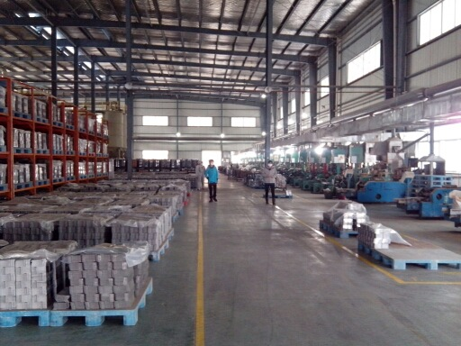 上海市工商局抽检:6个批次起动用铅酸蓄电池不合格