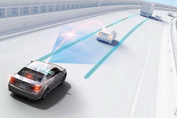 美机构:到2030年电动汽车仅占8%
