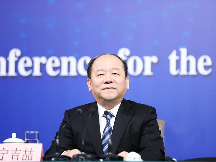 发改委:我国将全面放宽或取消外资股比限制 促进公平竞争