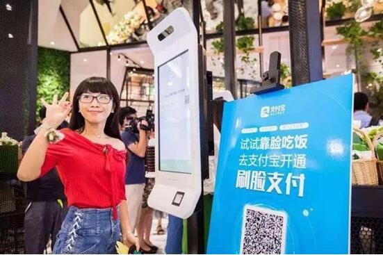 """人工智能再登政府工作报告 2018聚焦""""AI产业级应用"""""""