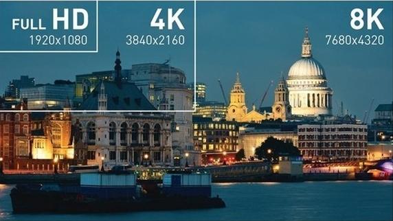 为进一步提高VR产品体验 苹果将研发8K微型显示器