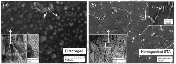 Inconel 718高温合金激光金属沉积组织受什么影响