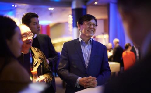 2018年风口在哪?马化腾、李彦宏、周鸿祎…大佬们的两会提案或能找到答案