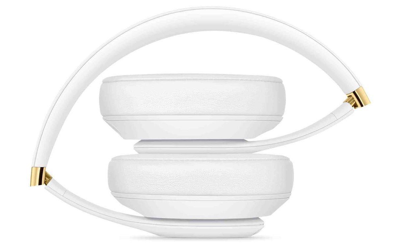 传闻中的苹果高端头戴式耳机可能遇到了设计问题
