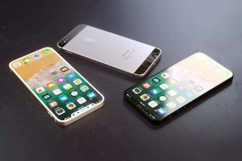 iPhone X/8再遭尴尬Bug:低温下闪光灯罢工