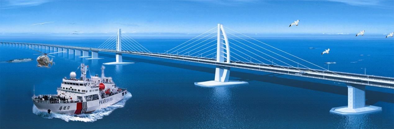 联想企业网盘融合云助力中交上海航道设计院国际化进程