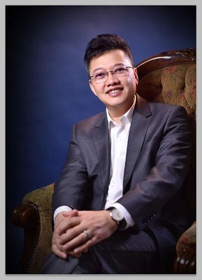 于德翔:新旧能源替代和革命的进程