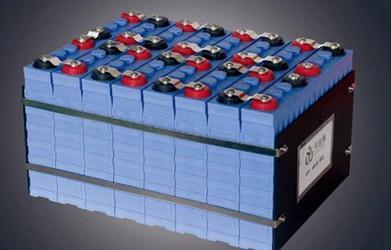 固态电池技术获独特进展 小公司获科技业巨头集体投资