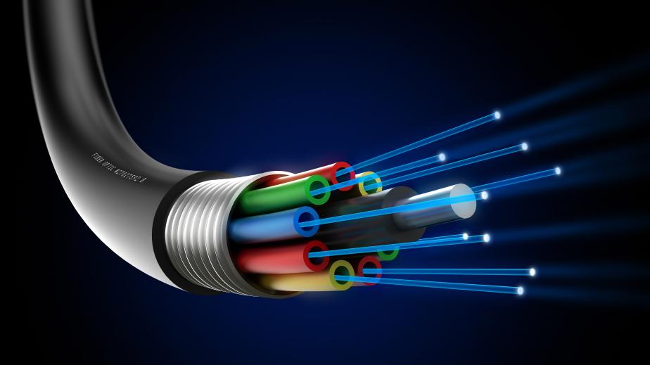 亨通首家埃及合资光缆厂落成 掘金非洲光缆市场