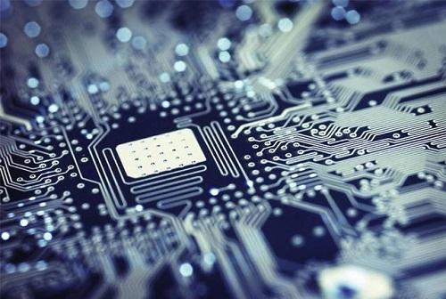 全球半导体芯片销售额增长22.7% 创造新纪录