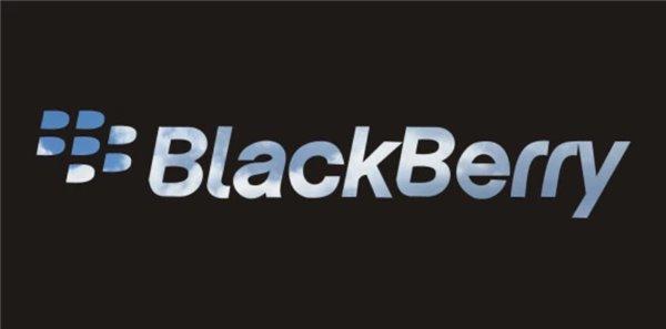 黑莓起诉Facebook侵犯消息专利