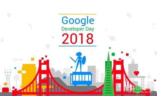谷歌或将发布新AR/VR工具