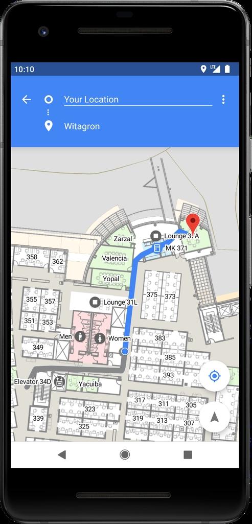谷歌发布Android P首个预览版:专门优化异形全面屏