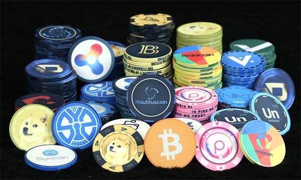 """区块链的""""善""""与""""恶"""":炒币不等于区块链"""