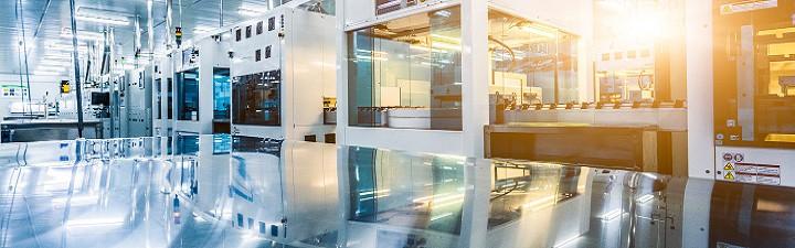 世界首个用于制造3D打印碳纤维复合材料的工业4.0测试实验室