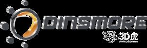 BIOLASE采用Carbon的3D打印技术将产品周转率降低70%