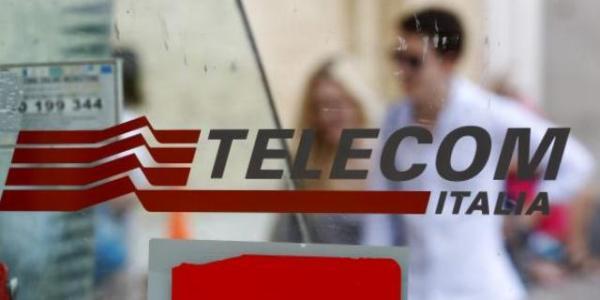 意大利电信将分拆固网业务