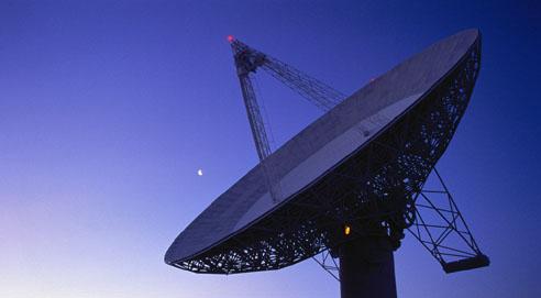 工信部公布2017年无线电管理十件大事 5G频率使用规划上榜