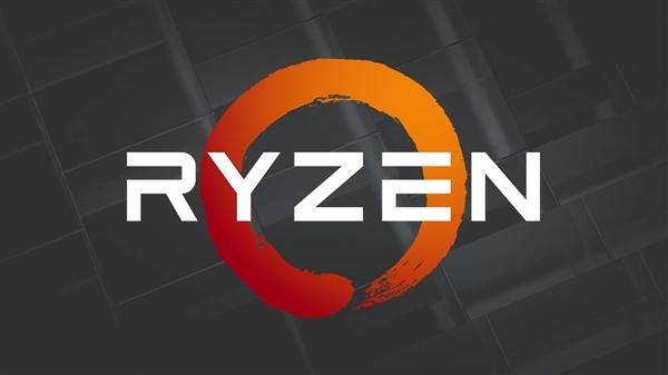 """代号""""马蒂斯"""" AMD Zen 2处理器曝光:GF 7nm稳上5GHz"""