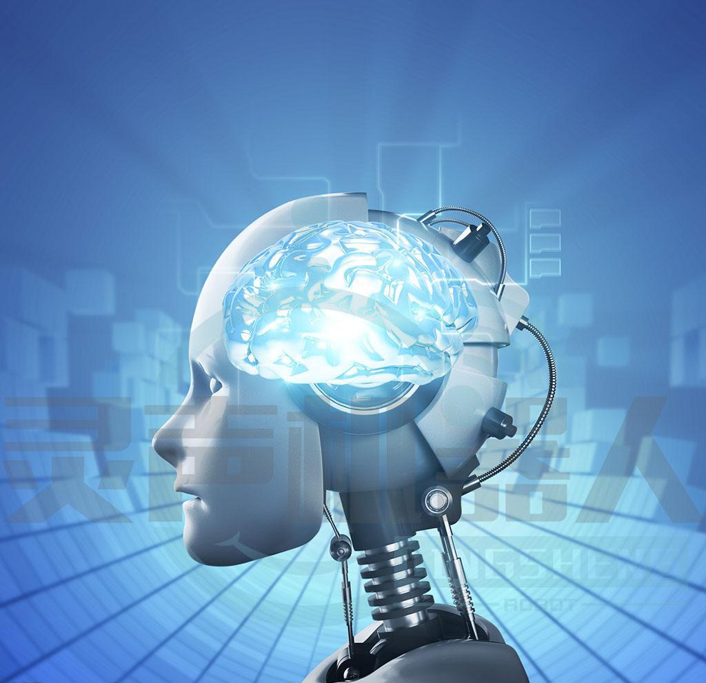 再入政府工作报告,人工智能第一方阵应该看向哪儿?