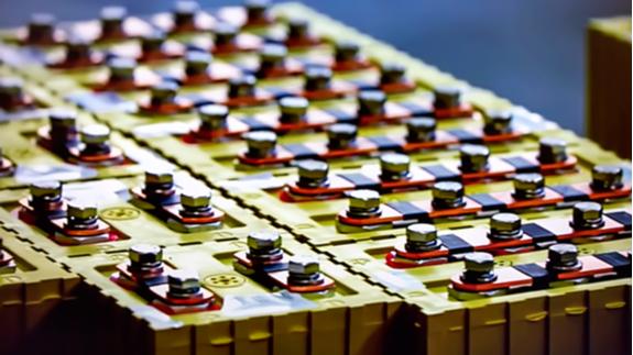 锂离子电池性能有望通过降低锂比例优化