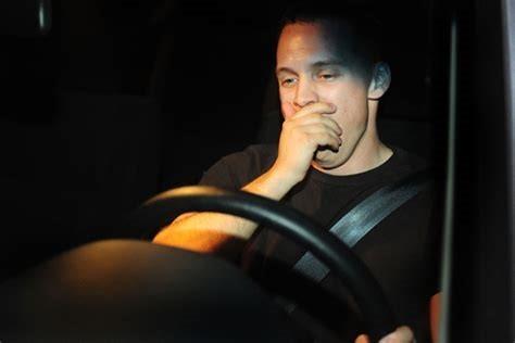 这个黑科技很牛 可以抓拍识别驾驶员情绪
