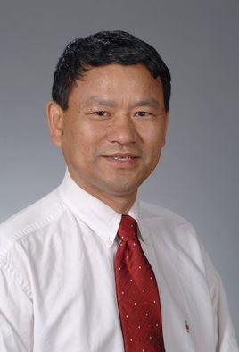 化学生物传感专家谭蔚泓荣获2018年美国化学会光谱化学分析奖
