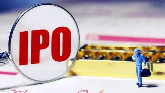 一图看懂谁将从富士康IPO中受益