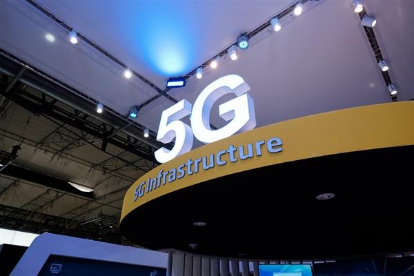 工信部部长苗圩:中国已在着手研究6G