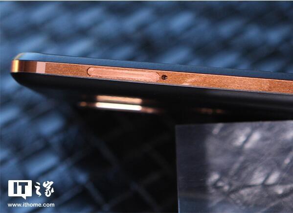 诺基亚 7 plus手机评测:做工优良,性能主流