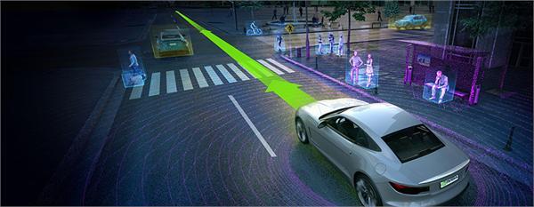 """首份无人驾驶报告:技术快速成熟带来自由 但""""副作用""""也不少"""