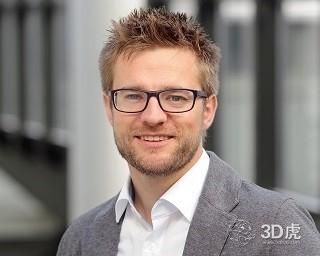 Fraunhofer ILT开发出解决激光金属沉积3D打印问题的新系统
