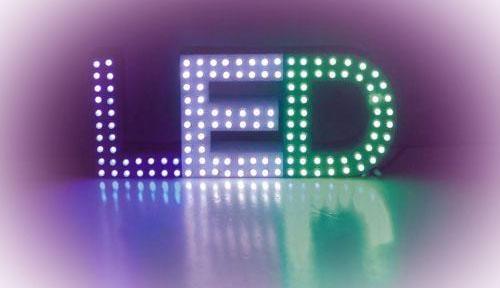 华灿光电超40亿募资布局LED产业扩张