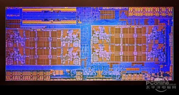 R5 2400G/1400/1500X同频测试 新APU是表面二代锐龙?