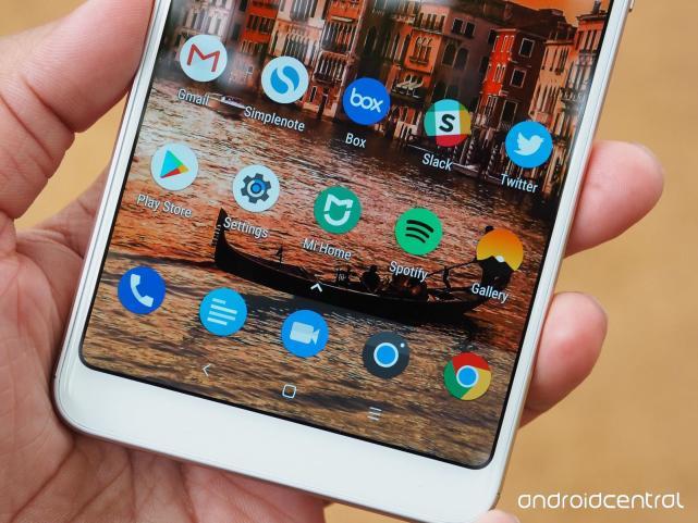 小米如何击败三星成为印度最大智能手机品牌?