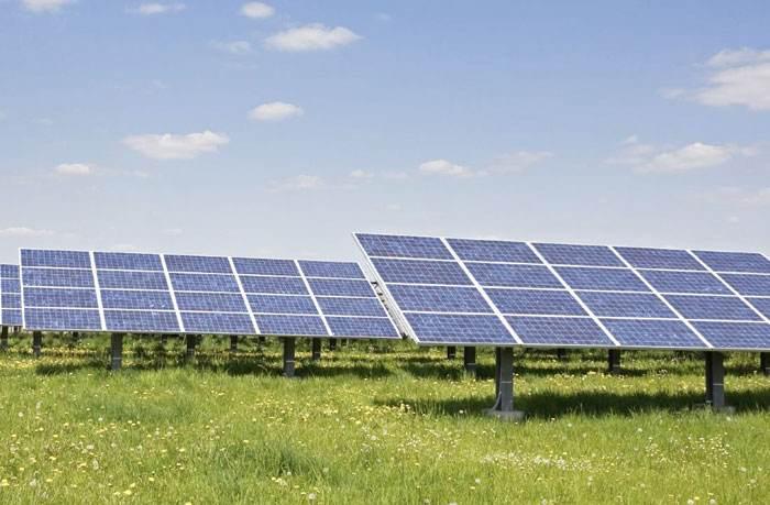 江苏光伏电池组件产量占全国半壁江山