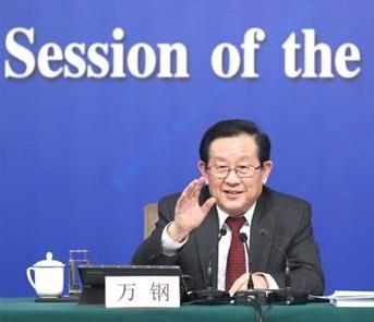 中国新能源汽车保有量超过160万辆,占世界一半
