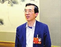 人大代表/南邮校长杨震:我国5G创新走在世界第一方阵