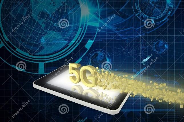 爱立信与STC签署MoU 就5G等相关事宜达成战略合作