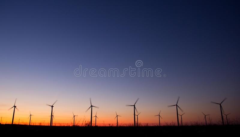 湖南衡东金觉峰风电项目工程开工建设