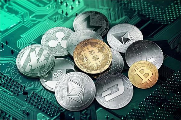 日本两家加密货币交易所被勒令暂停营业