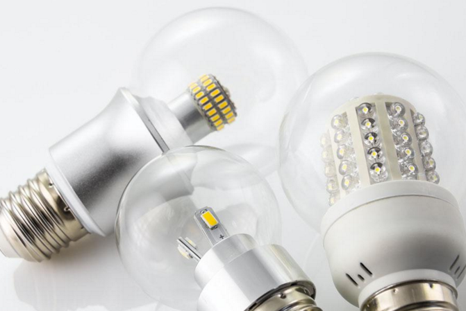 注意!出口澳新LED灯泡和小夜灯即将实施强制认证