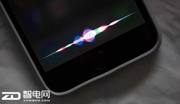 要求过高 苹果希望未来Siri更加智能化