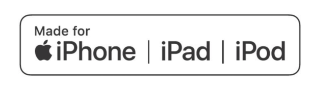 苹果更新了MFi认证标签,新增USB-C等线材