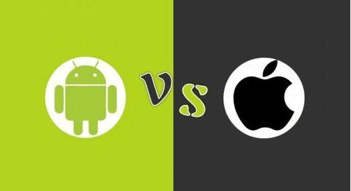 IDC:iOS重新成为智能手机操作系统头牌 苹果iPhone X功不可没